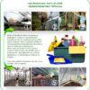Ремонт теплиц и замена поликарбоната - объясняем основательно