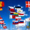 Немецкие натяжные потолки — лучшие фирмы производители, отзывы